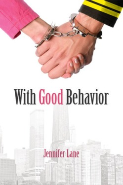 withgoodbehavior